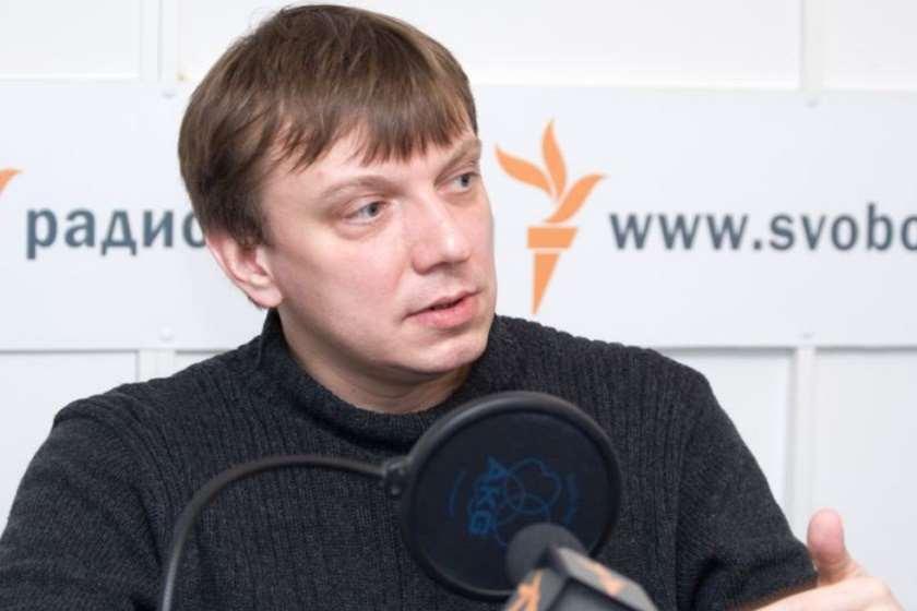 ალექსეი მელნიკოვი