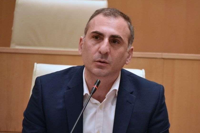ალეკო ელისაშვილი