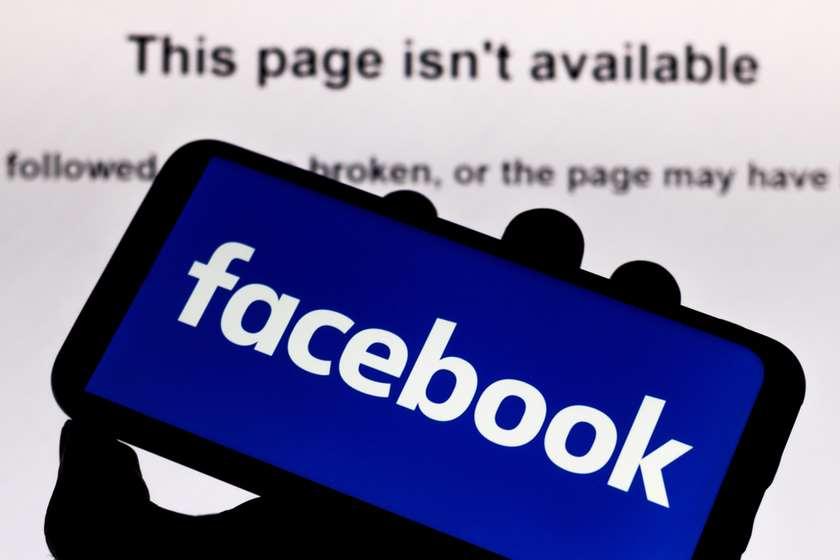 facebook ავსტრალია