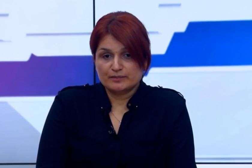 ლიკა სიმონიშვილი
