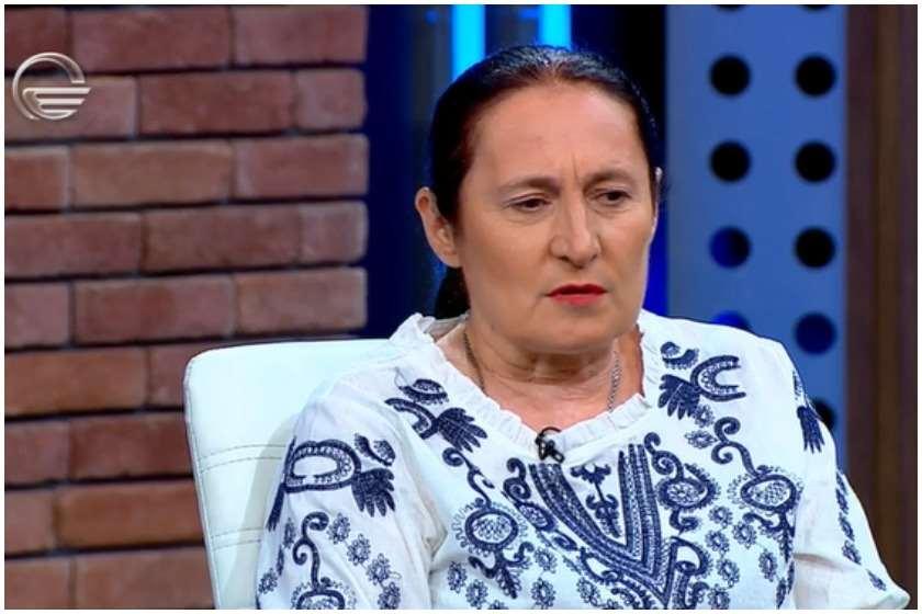 ლელა რაზიკაშვილი
